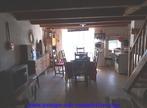 Sale House 1 room 61m² Les Ollières-sur-Eyrieux (07360) - Photo 11