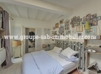 Sale House 5 rooms 135m² Étoile-sur-Rhône (26800) - Photo 4