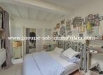 Sale House 5 rooms 135m² Étoile-sur-Rhône (26800) - Photo 3