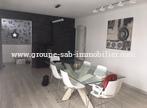 Sale House 6 rooms 108m² Saint-Georges-les-Bains (07800) - Photo 2