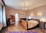 Sale House 3 rooms 105m² Les Assions (07140) - Photo 7