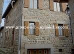 Sale House 5 rooms 85m² Saint Martin de Valamas - Photo 1