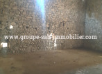 Sale House 6 rooms 150m² Marsanne - Photo 10