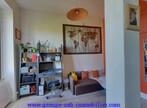 Vente Appartement 1 pièce 55m² La Voulte-sur-Rhône (07800) - Photo 3