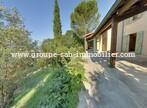 Sale House 5 rooms 127m² Allex (26400) - Photo 12