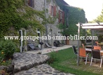 Vente Maison 1 500m² Rochessauve (07210) - Photo 10