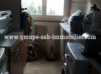 Sale House 5 rooms 103m² Saint-Pierreville (07190) - Photo 19