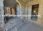 Sale House 6 rooms 130m² Saint-Fortunat-sur-Eyrieux (07360) - Photo 21