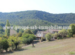 Sale House 14 rooms 370m² Crest (26400) - Photo 1