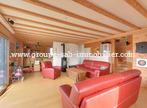 Sale House 6 rooms 122m² Montmeyran (26120) - Photo 1