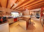 Vente Maison 7 pièces 230m² Étoile-sur-Rhône (26800) - Photo 3