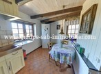Sale House 5 rooms 80m² Toulaud (07130) - Photo 2
