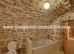 Sale House 7 rooms 260m² MARCOLS-LES-EAUX - Photo 6
