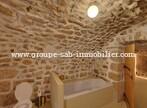 Vente Maison 7 pièces 260m² MARCOLS-LES-EAUX - Photo 6