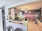 Sale House 5 rooms 116m² Les Vans (07140) - Photo 6