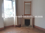 Sale House 6 rooms 150m² Marsanne - Photo 7