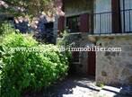 Sale House 9 rooms 208m² CENTRE ARDECHE - Photo 36