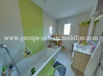 Vente Maison 6 pièces 110m² Saint-Péray (07130) - Photo 3