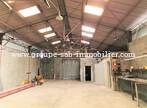 Sale House 10 rooms 230m² Largentière (07110) - Photo 15