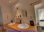 Vente Maison 5 pièces 89m² La Voulte-sur-Rhône (07800) - Photo 7