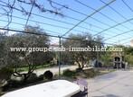 Sale House 4 rooms 100m² Proche Alès - Photo 9
