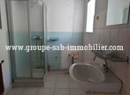Sale House 8 rooms 170m² Issamoulenc (07190) - Photo 19