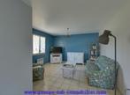 Vente Maison 4 pièces 107m² Saint-Lager-Bressac (07210) - Photo 7