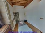 Vente Maison 5 pièces 89m² La Voulte-sur-Rhône (07800) - Photo 15