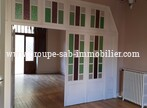Sale House 7 rooms 169m² Saint-Martin-de-Valamas (07310) - Photo 21