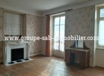 Sale House 9 rooms 162m² Saint-Sauveur-de-Montagut (07190) - Photo 9