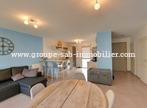 Sale House 5 rooms 85m² Loriol-sur-Drôme (26270) - Photo 2
