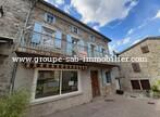 Sale House 6 rooms 120m² Saint-Pierreville (07190) - Photo 1