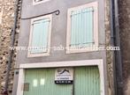Sale House 3 rooms 60m² Meysse (07400) - Photo 1