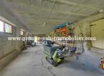 Sale House 10 rooms 220m² Les Ollières-sur-Eyrieux (07360) - Photo 15