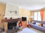 Sale House 4 rooms 75m² Les Vans (07140) - Photo 11
