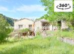 Sale House 5 rooms 140m² Saint-Vincent-de-Durfort (07360) - Photo 14