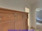 Sale House 5 rooms 130m² Baix (07210) - Photo 8