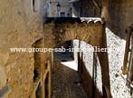 Vente Maison 2 pièces 50m² Mirmande (26270) - Photo 2
