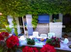 Sale House 20 rooms 430m² Privas (07000) - Photo 10