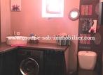 Vente Maison 4 pièces 109m² Le Pouzin (07250) - Photo 11