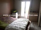 Sale House 6 rooms 108m² Saint-Georges-les-Bains (07800) - Photo 5