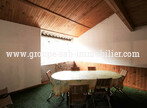 Sale House 13 rooms 250m² Chassiers (07110) - Photo 30