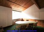 Vente Maison 13 pièces 250m² Chassiers (07110) - Photo 30