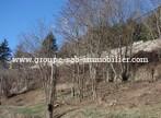 Sale Land 2 600m² Chalencon (07240) - Photo 15