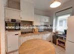 Sale House 4 rooms 70m² SAINT-LAURENT-DU-PAPE - Photo 1