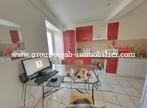 Sale Apartment 3 rooms 73m² Pont-de-l'Isère (26600) - Photo 2