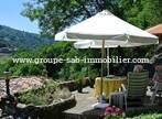 Sale House 4 rooms 95m² SAINT-PIERREVILLE - Photo 4
