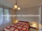 Sale House 6 rooms 135m² Le Cheylard (07160) - Photo 6