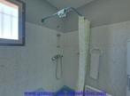 Vente Maison 4 pièces 107m² Saint-Lager-Bressac (07210) - Photo 9