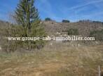 Sale Land 2 285m² Saint-Martin-de-Valamas (07310) - Photo 2
